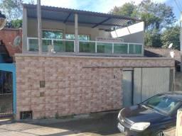 Vendo 2 casas no bairro vila rica 3 poço na beira da rua R$250.000