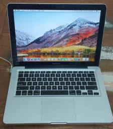 MacBook Pro Mid 13