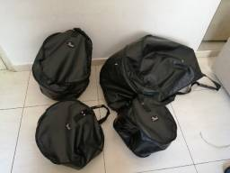 Bag de bateria Pearl