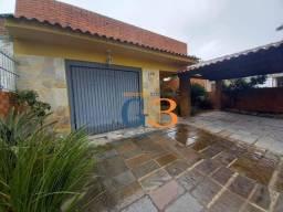 Casa com 4 dormitórios para alugar por R$ 1.900/mês - Laranjal - Pelotas/RS