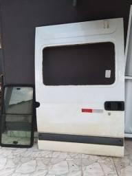 Porta Van