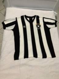 Camisa do Botafogo 1988