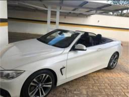 BMW 430i 2.0 Turbo