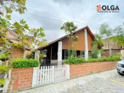 Casa em condomínio, à venda - Gravatá/PE