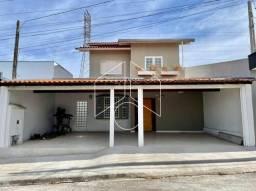 Casa de condomínio para alugar com 3 dormitórios em Jardim itaipu, Marilia cod:L6944