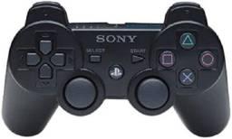 Controle Original Sony de Play 3
