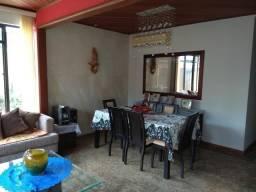 Casa com Piscina e Churrasqueira no Cj Maguary