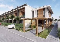 Residencial casas soltas e em condomínio na Pajuçara / Maracanaú
