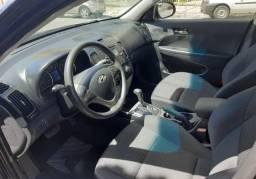 Hyundai I30 Automático 2.0 Gasolina