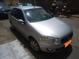 Carro Fiat Siena Elx 1.4