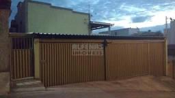 Casa à venda com 2 dormitórios em Alvorada, Contagem cod:22388