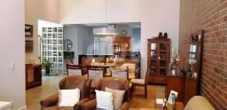 Casa à venda com 3 dormitórios em Parque brasil 500, Paulínia cod:CA013512