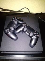 Venda PS4
