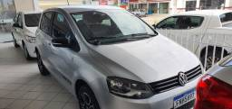 Volkswagen Fox 1.6 seleção