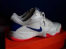 Tenis Nike court lite 2 tam44