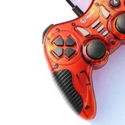 Controle para Pc/celular/PS3 UsB