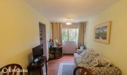 Título do anúncio: Apartamento à venda com 2 dormitórios em Parada inglesa, São paulo cod:29042