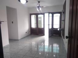Apartamento 3 quartos próximo UFPE, 1vaga, lazer, portaria 24H