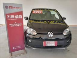 Volkswagen up 1.0 Mpi Track 12v
