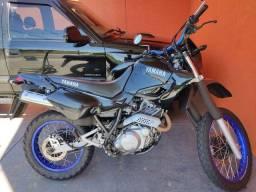 XT600e 2004 (( APENAS VENDA !!! ))