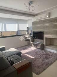 Apartamento à venda com 2 dormitórios em Petrópolis, Porto alegre cod:9879
