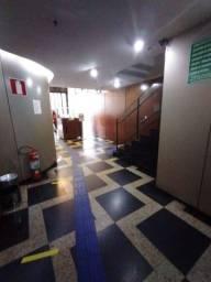 Título do anúncio: Sala para alugar, 42 m² por R$ 500,00/mês - Centro - Belo Horizonte/MG