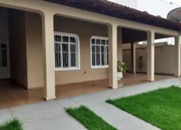 A97 - Casa em Araças, Venda Urgente