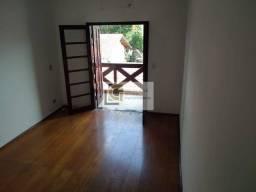 D/VC Sobrado com 5 dormitórios, 230 m² - aluguel R$ 4.500,00/mês - Jardim das Indústrias