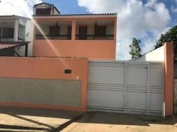 Casa para vender em Jacumã!