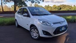 Fiesta Hatch Rocam 1.6 (Flex)