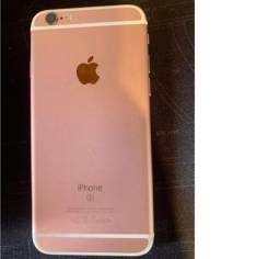 iphone 6 s usado