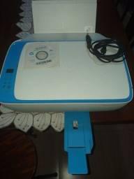 Impressora HP 3630 com wifi