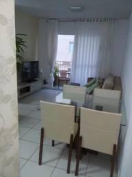 Título do anúncio: Apartamento Vila Rosa Próximo ao Parque Cascavel