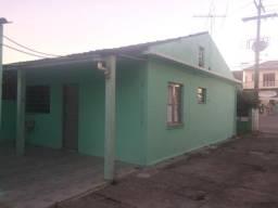 Alugo Casa - Rua São Paulo - Pelotas