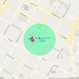 Apartamento à venda com 3 dormitórios em Centro, Fernandópolis cod:3b02d8009e7