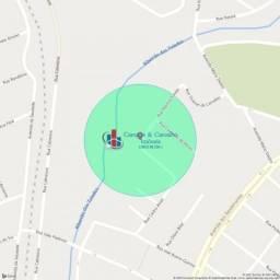 Apartamento à venda com 1 dormitórios em Vila diva, São paulo cod:6b1d582b8a7