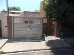 Casa à venda com 1 dormitórios em Fernandopolis, Fernandópolis cod:f5614fd48e6