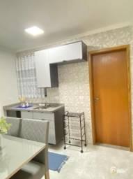 Apartamento à venda com 2 dormitórios em Vila mafra, São paulo cod:10492