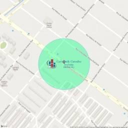 Apartamento à venda com 1 dormitórios em Aparecida, Santos cod:a2536334b7a