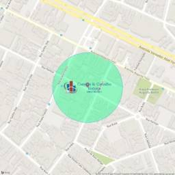 Casa à venda com 1 dormitórios em Vila regente feijo, São paulo cod:aa361a33e2d