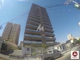 Apartamento à venda com 3 dormitórios em Jd paulista, Ribeirao preto cod:65074