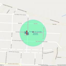 Casa à venda com 2 dormitórios em Jardim ipanema, Fernandópolis cod:94b3e8ba2f3