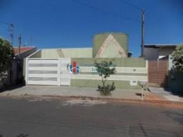 Casa à venda com 1 dormitórios em Fernandopolis, Fernandópolis cod:7e62a444886