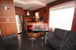Lindíssimo Loft/Studio/Flat Residencial à Venda para investimento, Vila Adyana, São José D