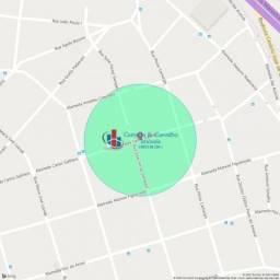 Casa à venda com 3 dormitórios em Parque sao geraldo, Bauru cod:aef4c66bc63
