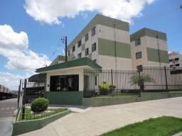 8003 | Apartamento para alugar em PARQUE RESIDENCIAL CIDADE NOVA, MARINGA