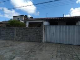 Casa à venda com 4 dormitórios em Castelo branco, Joao pessoa cod:V2095