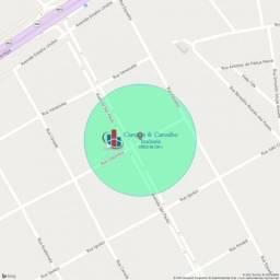 Casa à venda com 1 dormitórios em Itanhaem, Itanhaém cod:10017bee298