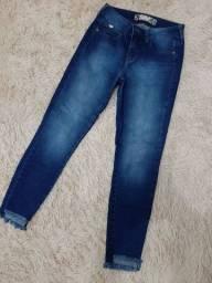 Calça Colcci Jeans