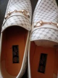 Sapato n.42 Cucci
